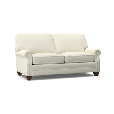 Camelot Studio Sofa C7000/STS
