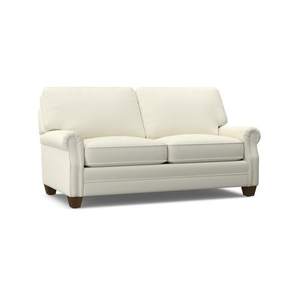 See Details - Camelot Studio Sofa C7000/STS