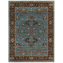View Product - Antiquity Anq-12 Turquoise