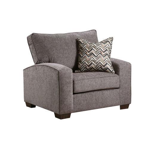 7077 Chair