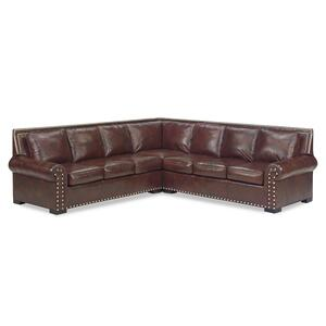 Left Arm Facing Sofa