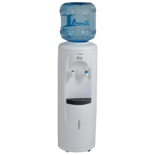 Avanti - Cold and Room Temperature Water Dispenser