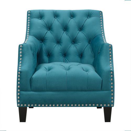 Norwalk Accent Chair