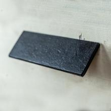 See Details - Urban Forge Floating Drawer Pull
