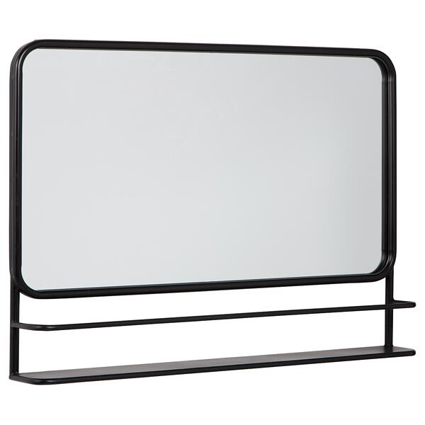 See Details - Ebba Accent Mirror