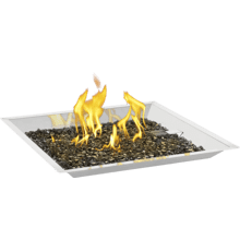 "24"" Square Patioflame Burner Kit"