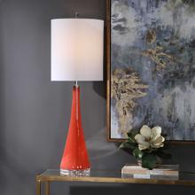 Ariel Buffet Lamp