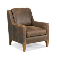 View Product - 1557-01 Lounge Chair Classics