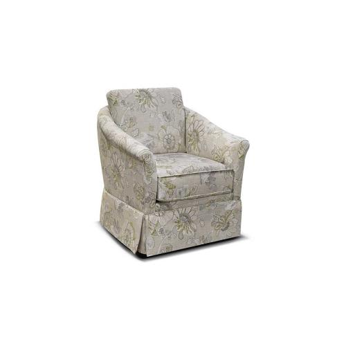 V15571S Chair