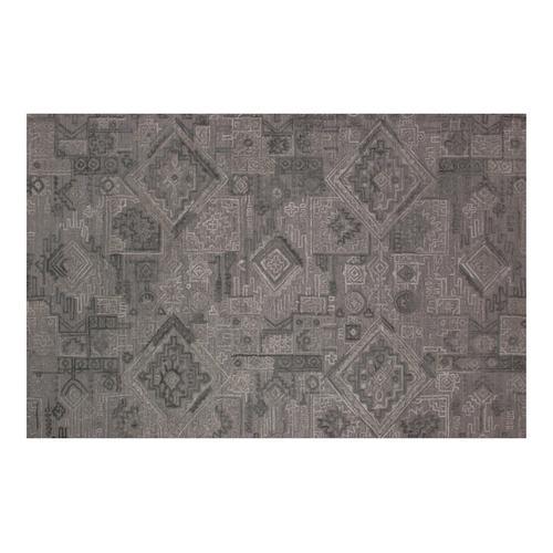 Bassett Furniture - Aries