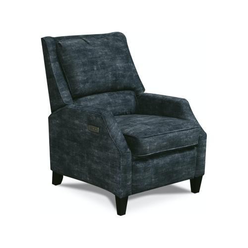 3050-31 Holston Motion Chair