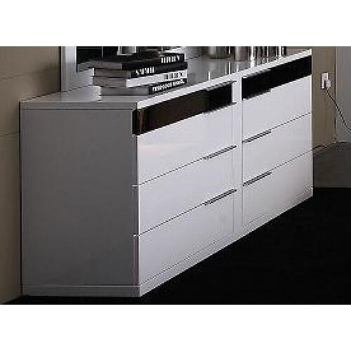 Modrest Impera Dresser