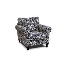 498 Chair