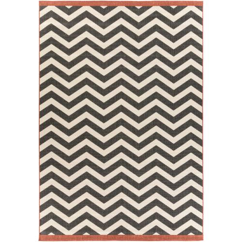 "Alfresco ALF-9646 7'3"" Square"