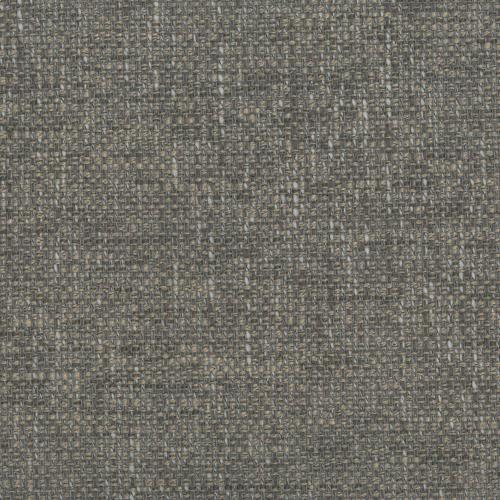 Notion Blue Fabric