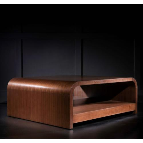 Gallery - Martin Coffee Table