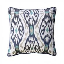 View Product - Mya Throw Pillow