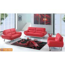 See Details - 7580 Red