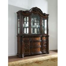 Royale China Cabinet
