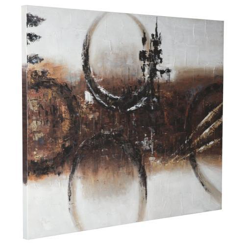 Jonco Wall Art