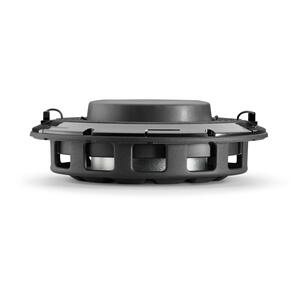 JL Audio - 8-inch (200 mm) In-Wall Powered Subwoofer System