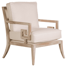 Santorini Lounge Chair