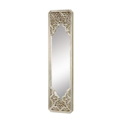 See Details - Gothic Mirror