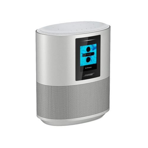 Bose - Bose Home Speaker 500