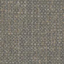 Vibe Charcoal Fabric