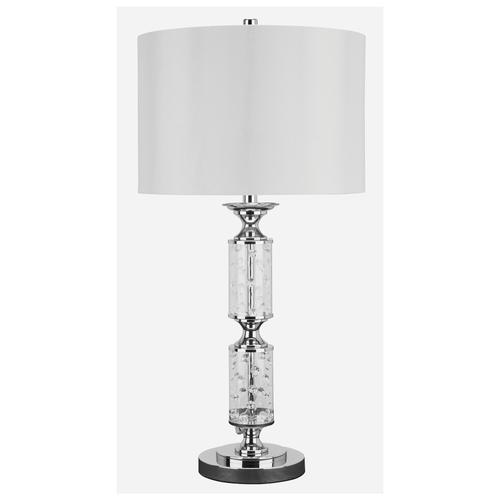 Laramae Table Lamp