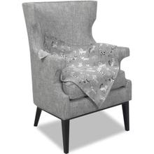 See Details - Pet Furniture Throw PFT-S