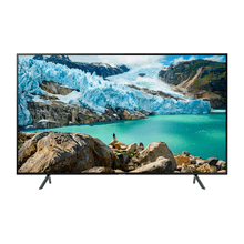 "65"" RU7100 Smart 4K UHD TV"