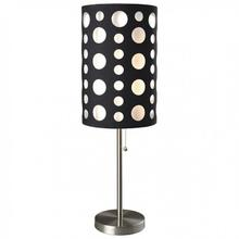 View Product - Hoolie Table Lamp