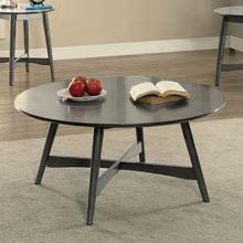 View Product - Mei Coffee Table