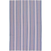 View Product - Farmhouse Stripes FAR-7008 5' x 8'