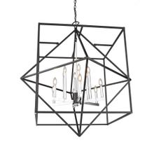 View Product - Roxton AC11202PN Chandelier