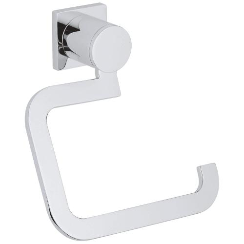 Product Image - Allure Paper Holder