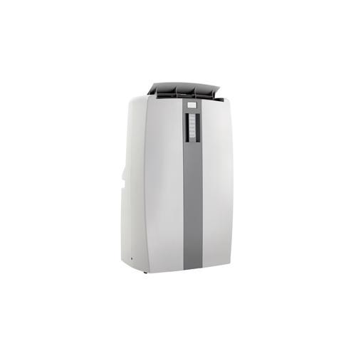 Danby - Danby Designer 10000 BTU Portable Air Conditioner