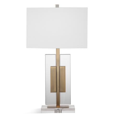 Cynthia Table Lamp