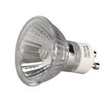 View Product - Halogen Bulb