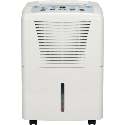GE Appliances - GE® Dehumidifier