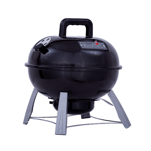 Tabletop Charcoal Grill 150