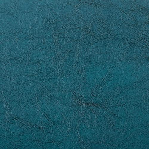 "Elements - Fiesta 30"" Backless Bar Stool in Blue"