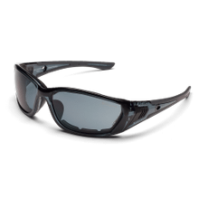 See Details - Fortress Protective Glasses
