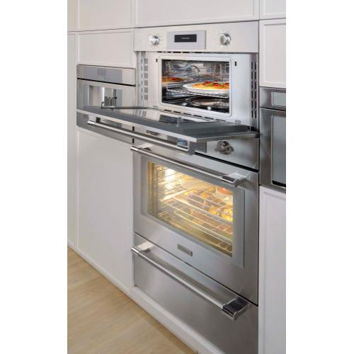 Speed Oven 30'' Stainless Steel MC30WP