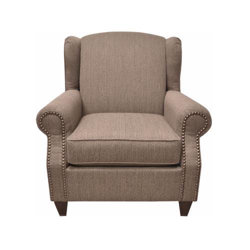 230, 231-20 Chair