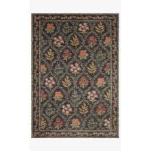 View Product - FIO-04 RP Hawthorne Charcoal Rug