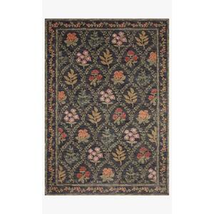 Gallery - FIO-04 RP Hawthorne Charcoal Rug