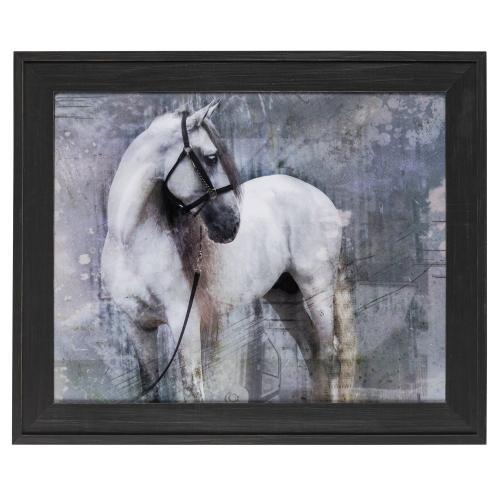 HORSE EXPOSURES II