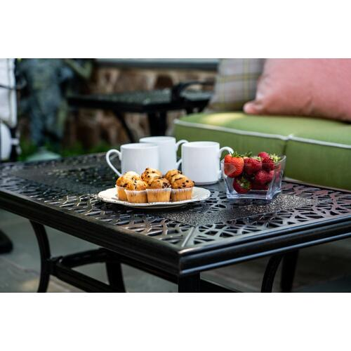 Cantabria Coffee Table